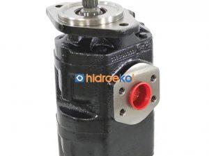 K075706 Hidrolik Pompa Mastaş
