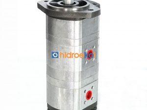 K075706 Hidrolik Pompa