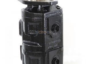 F14/13000 Hidrolik Pompa