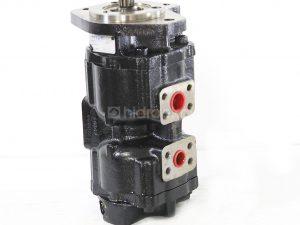 K075702 Hidrolik Pompa