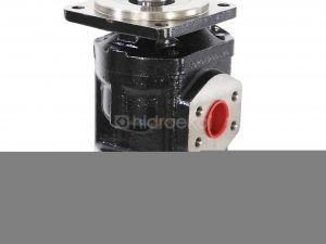 111503 Hidrolik Pompa