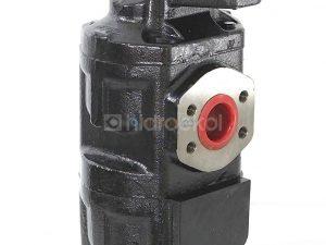HO037036 Hidrolik Pompa