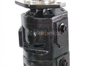 HPX52003 Hidrolik Pompa