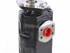 F14/73105 Hidrolik Pompa Hema