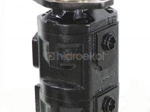 F14/73109 Hidrolik Pompa