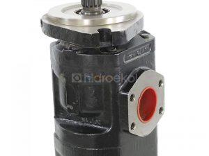 F14/73114 Hidrolik Pompa