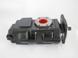 85826149 Hidrolik Pompa