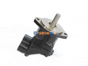 3177307200 Hidrolik Motor