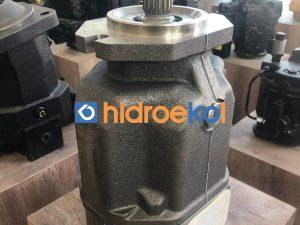 3217876200 Hidrolik Pompa