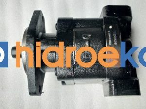 3217882240 Hidrolik Pompa