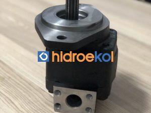 3217882300 Hidrolik Pompa