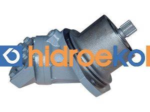 2657553935 Hidrolik Motor A2FE
