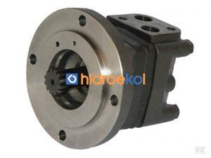 3115350781 Hidrolik Motor orbit motor