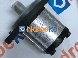 55048296 Hidrolik Pompa