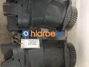 9256100 Hidrolik Pompa
