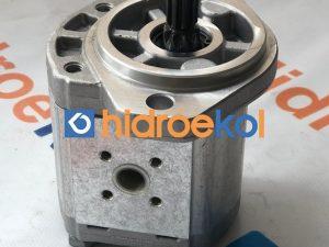 55055907 Hidrolik Pompa