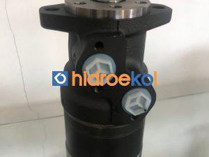 55024603 Hidrolik Motor