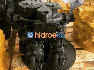 4633472 Hidrolik Pompa