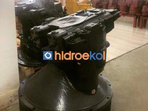 K1004522B Hidrolik Pompa