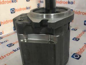 040302-10013 Hidrolik Motor