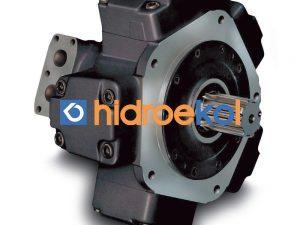 55041602 Hidrolik Motor