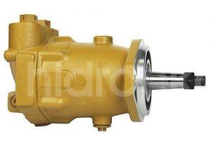 129-2413 Hidrolik Motor