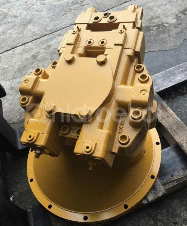 123-2235 Hidrolik Pompa