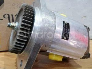 139-6084 Hidrolik Pompa