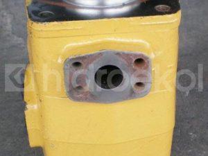 141-1055 Hidrolik Pompa