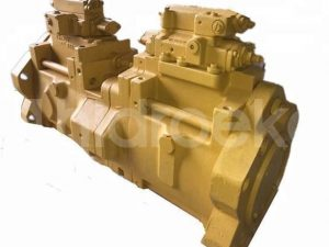 55-9205 Hidrolik Pompa