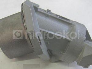 159-7162 Hidrolik Motor