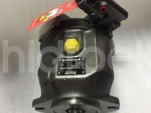 169-4883 Hidrolik Pompa
