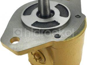 201-3786 Hidrolik Pompa