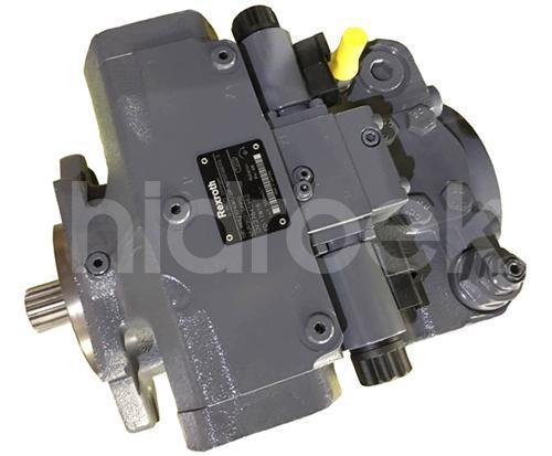 403755 Hidrolik Pompa