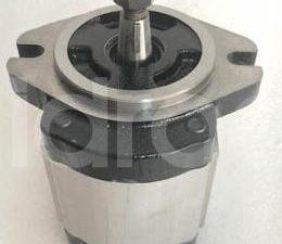 224-7040 Hidrolik Motor