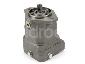 334-6234 Hidrolik Motor