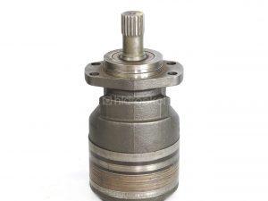 9T-5976 Hidrolik Motor