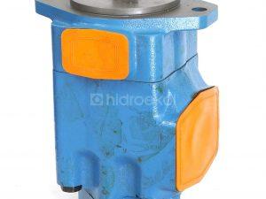 143-5438 Hidrolik Pompa