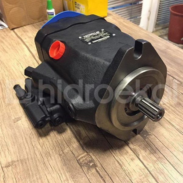 250-8337 Hidrolik Pompa
