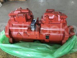 H233016900 Hidrolik Pompa
