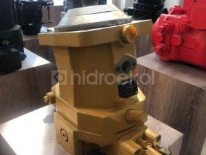 307-3077 Hidrolik Motor