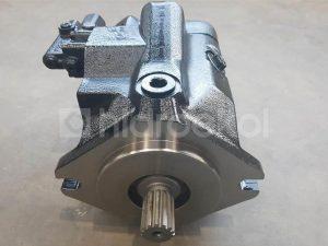 Volvo 11172711 Hidrolik Pompa