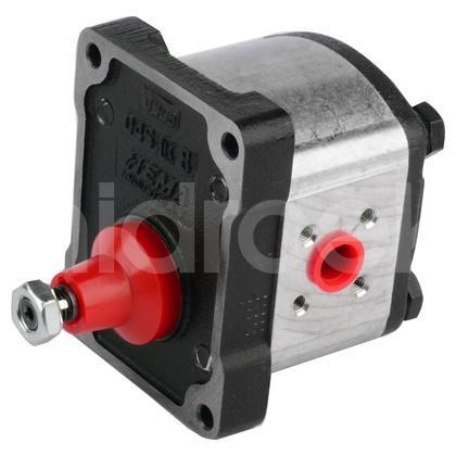 206237905 Hidrolik Pompa