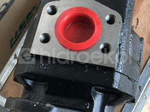 2062359021 Hidrolik Pompa