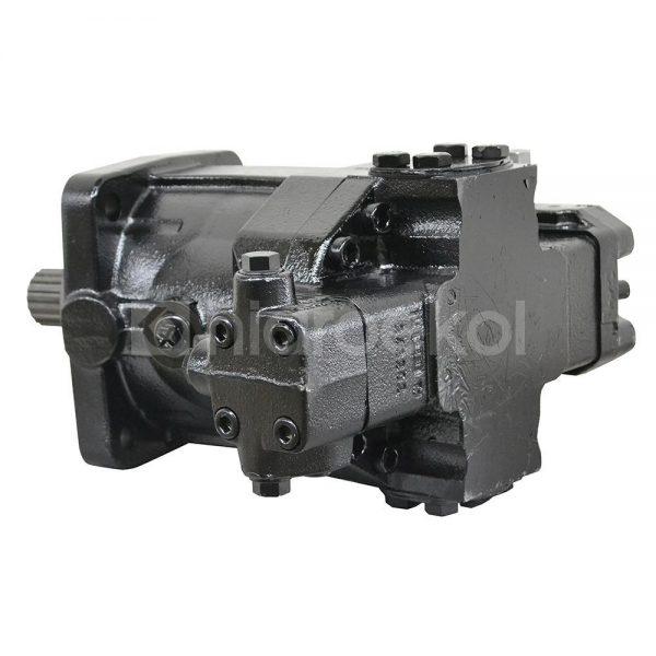 206238902 Hidrolik Motor