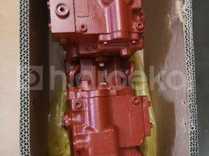 14514893 Hidrolik Pompa