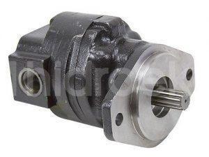 919/26900 HİDROLİK POMPA Hydreco Hydraulic